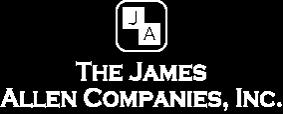 James Allen Companies