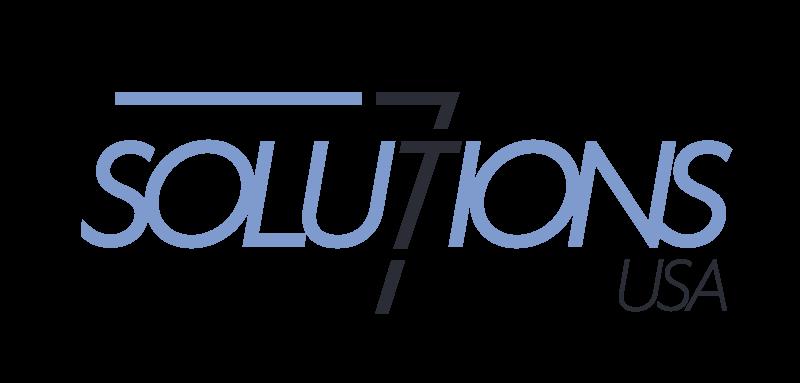 7_Solutions logo
