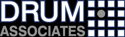 Drum-Associates-Logo