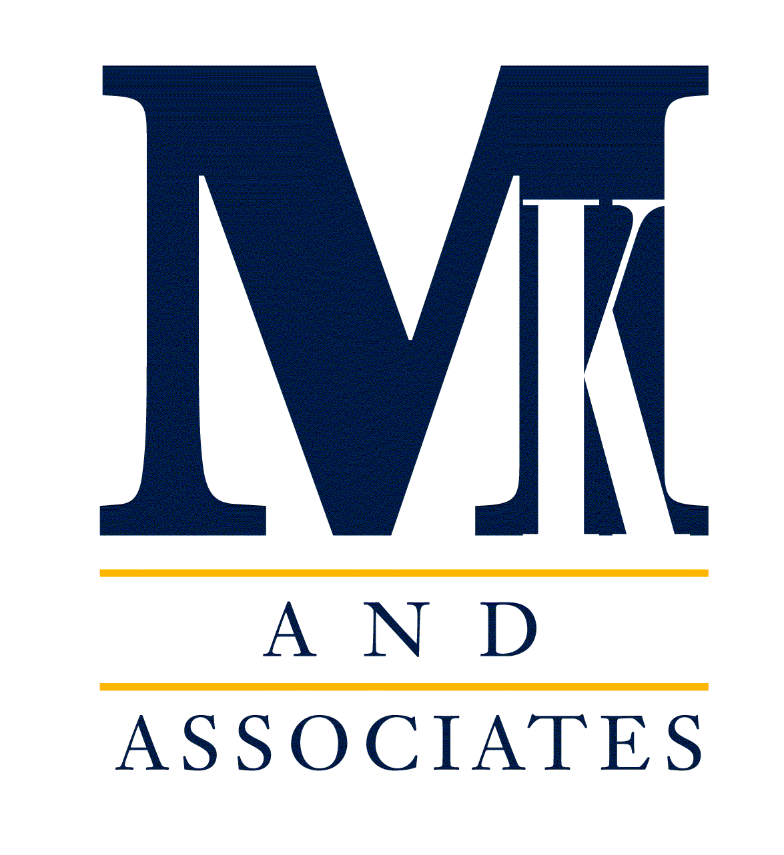 MK and Associates, INC