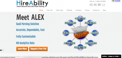 HireAbility  Recruiting Software HireAbility e1435009873978