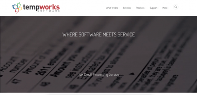 TempWorks  Recruiting Software TempWorks e1435009994779