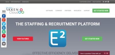 akken  Recruiting Software akken e1435010300660