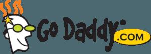 godaddy_logo_360x130_300dpi  Hosting Partners godaddy logo  300dpi