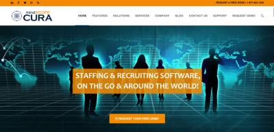 mindSCOPE  Recruiting Software mindSCOPE e1435009712284