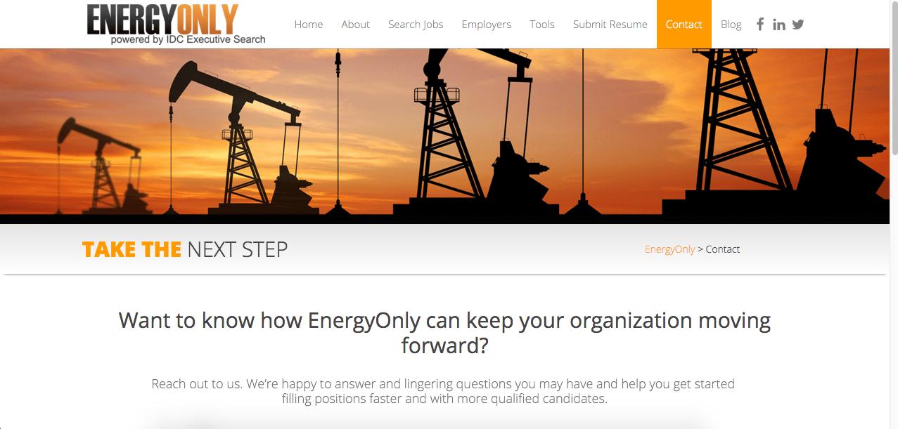 energyonlycontact