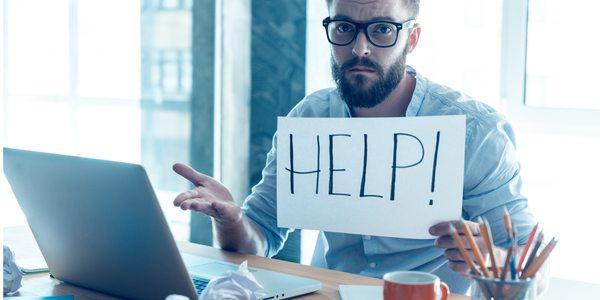 recruiting website mistakes 8 Recruiting Website Mistakes that could cost you BIG website mistakes