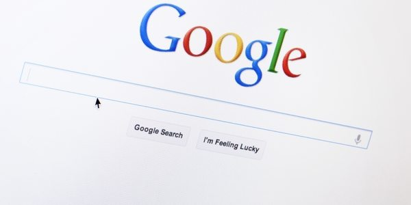 google jobs changes recruiting How Google Jobs changes recruiting google