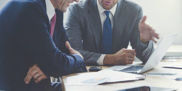 Client-Focused Recruiting Website Part 2:  The Client-Focused Recruiting Website client focused recruiting website 1