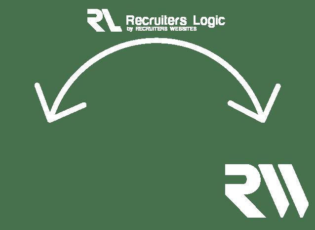 AppConnections_RW-REV (1)