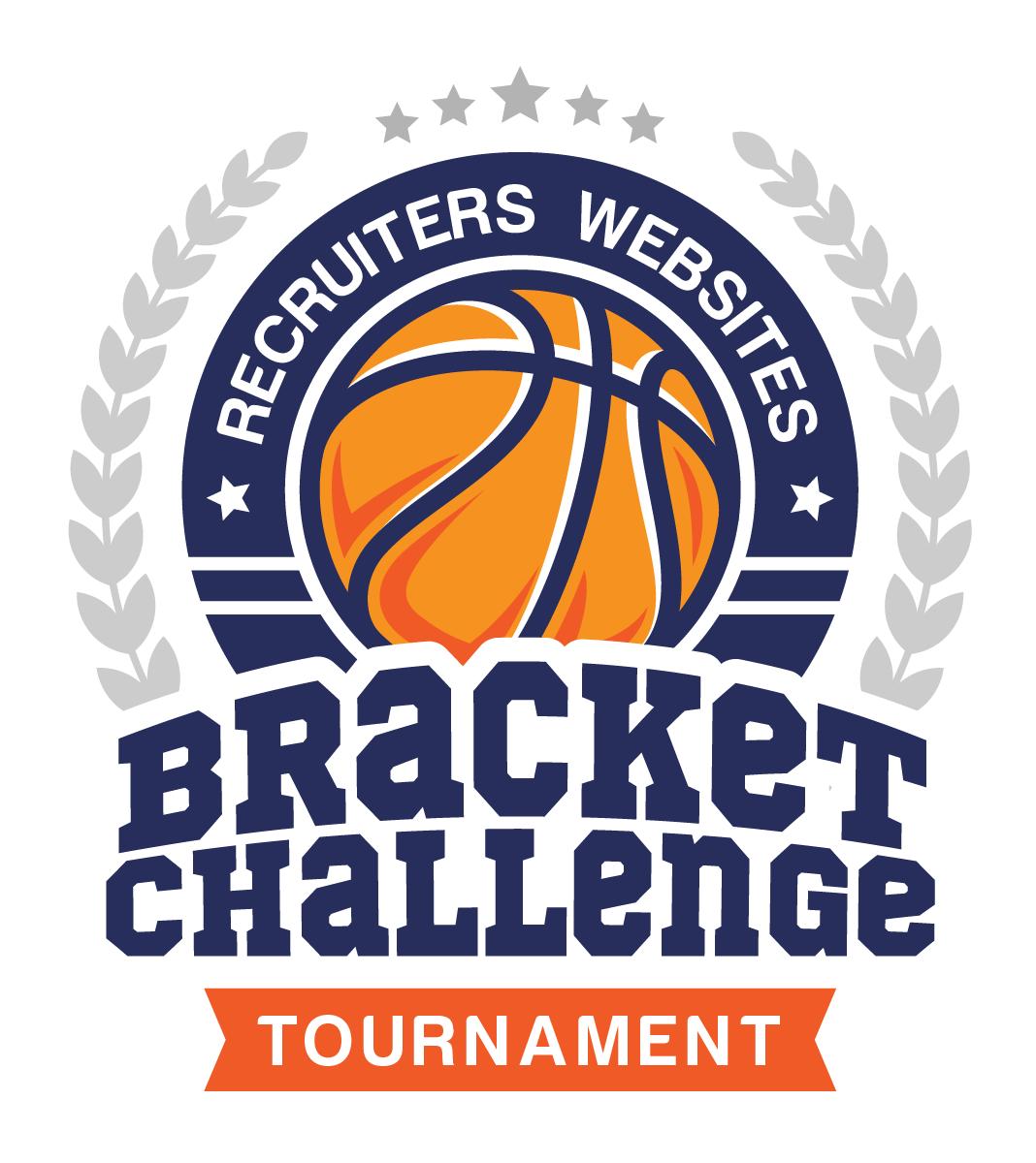BracketChallenge_Logo@2x