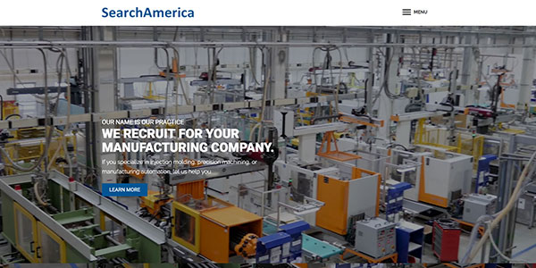 Search-America-Featured