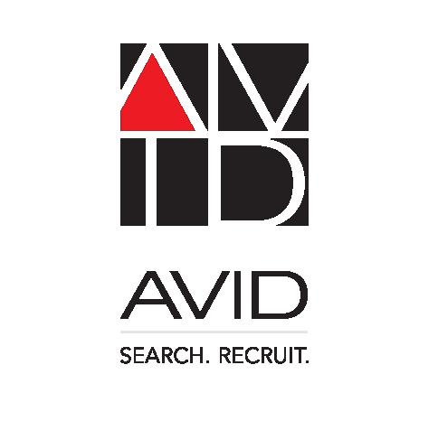 AVID-revised
