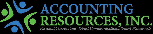 Accounting-Resource-Logo-Final