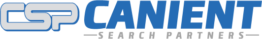 Canient Search Partners