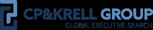 CP Krell Logo