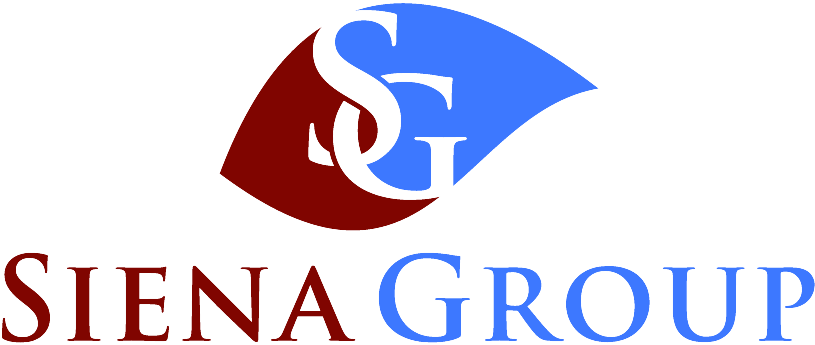 Siena Group logo