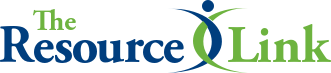 The Resource Link Logo