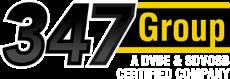 347 Group Logo