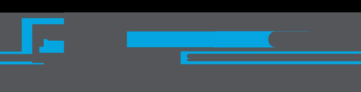 Lakewood Group logo