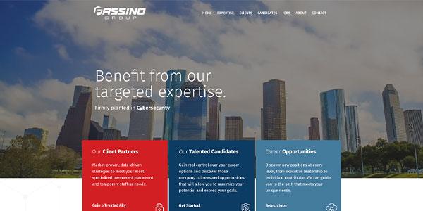 Fassino-Group