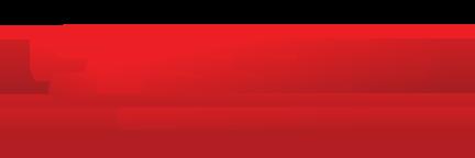 fassino group logo
