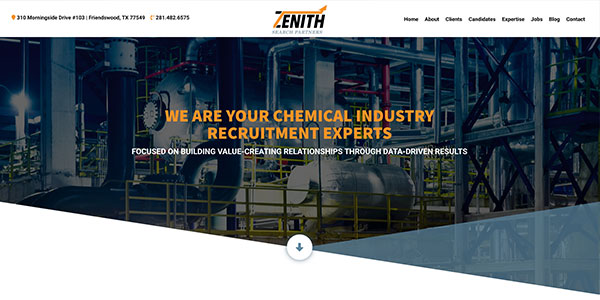 Zenith-Search-Partners
