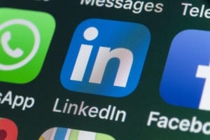 LinkedIn Ad Updates | What You Need To Know | Recruiters Websites