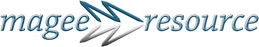 Magee Resources Logo