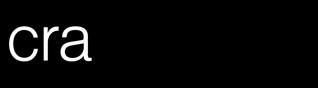 Carrie Rikon Logo