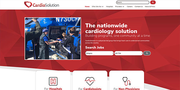 cardio-solution-featured