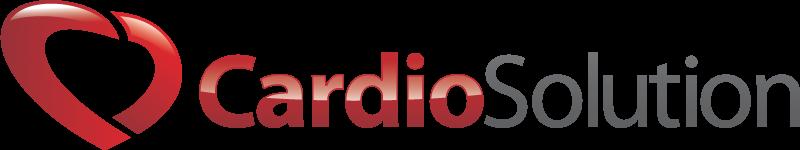 cardio-solutions logo
