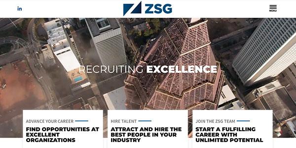 zsg-Featured