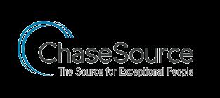 chase source logo