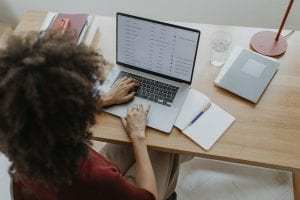 Good content writing inspires and moves an audience to take action with your brand. But how do you know if it's time to hire a content writer?