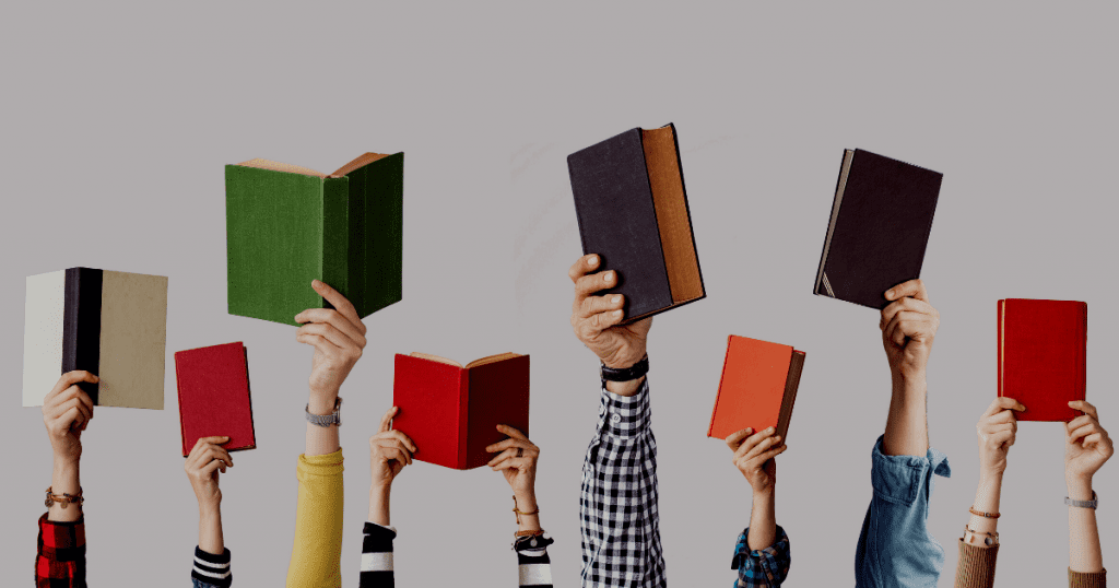 We've gathered a handful of new books for recruiters we recommend to read in 2021 to enhance your working knowledge of the recruiting space.