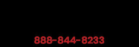 mrbethlehem logo