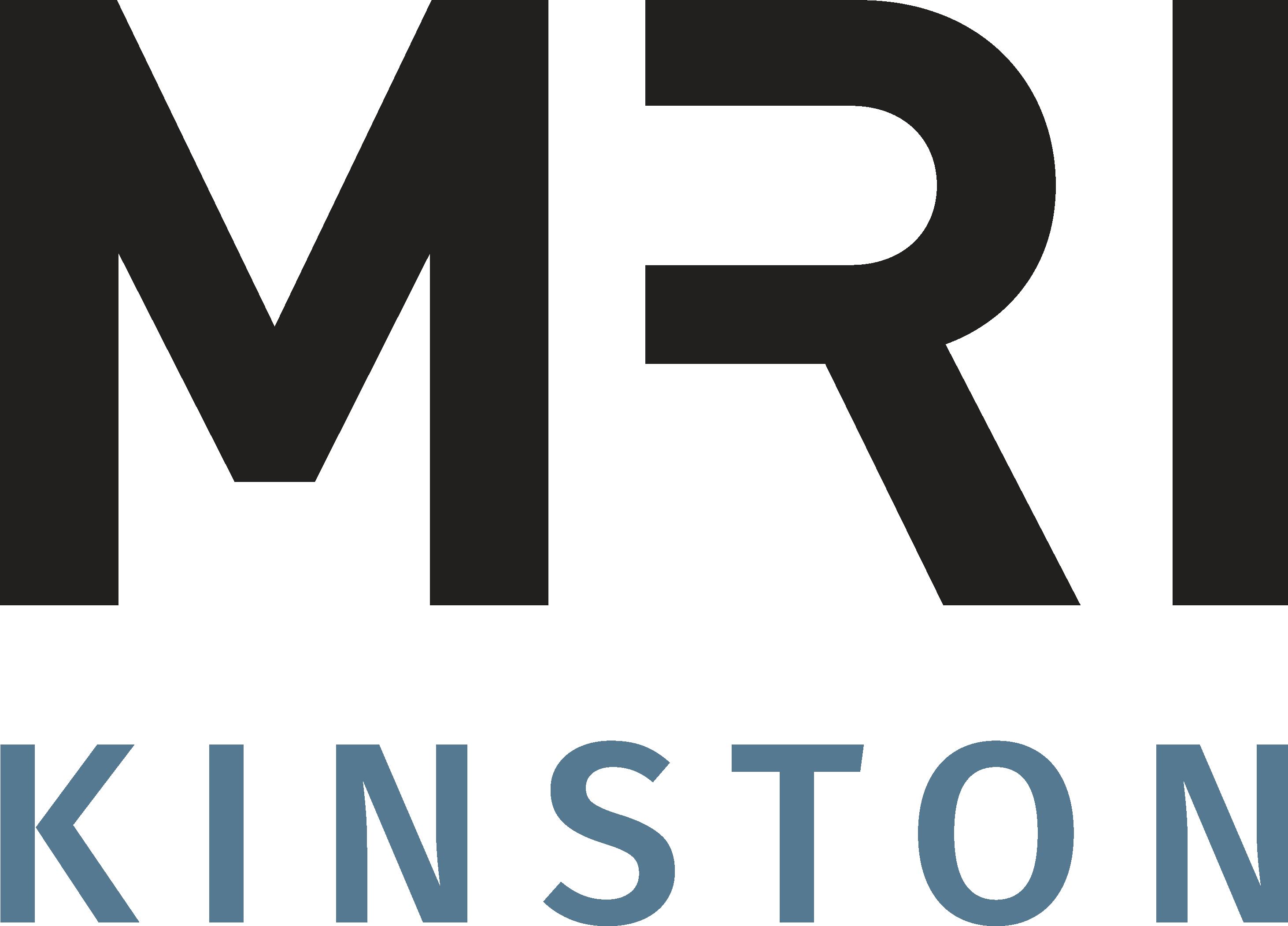 mrkinston logo